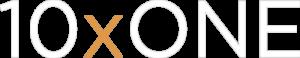 10xONE modern, testreszabott vállalatirányítási szoftver megoldás